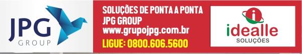 Idealle Soluções | JPG GROUP